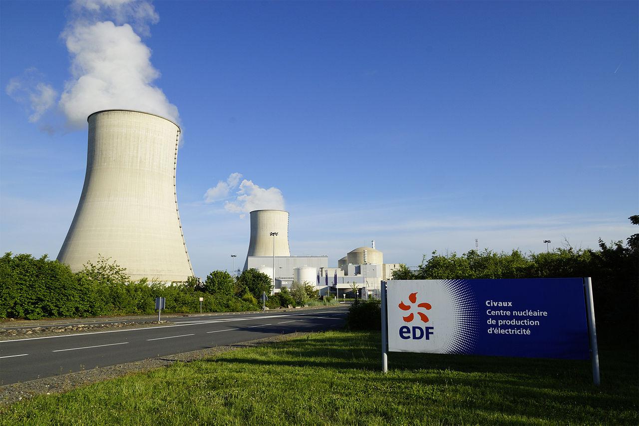 Action EDF : quelle prévision pour 2019 ?