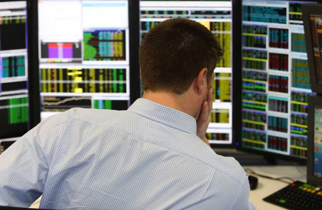 Choisir son broker Forex : nos conseils pour bien commencer