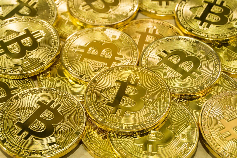 Acheter la crypto monnaie en 2019, les conseils à suivre